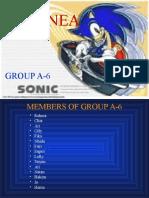 laporan sesak kelompok A6
