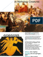 mythical-creatures-pdf-1.pdf