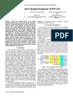 04394263.pdf