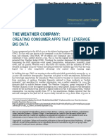 The Weather Company.pdf