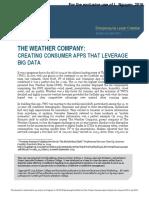 The Weather Company.pdf
