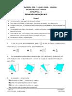 Ficha_avaliacao_2_A1.pdf