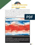 Colombia biodiversa-Ecosistemas Cap4.pdf
