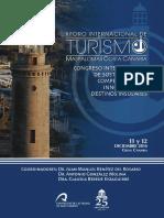 libro congreso (2).pdf