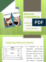repaso_contenidos_normas_de_habla.ppt