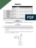 CT-4_(Paper-2)