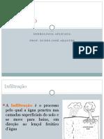 Infiltracao.pptx