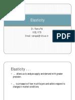 4 Elasticity 1