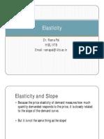 5 Elasticity 2