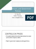 6_DDSS_GovernmentPolicies