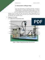 E2 Plunger Pumps Revised 2015