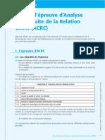 Epreuve Orale ACRC - BTS MUC.pdf