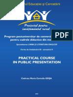 engleza7.pdf