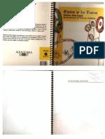 Caco y la Turu.pdf