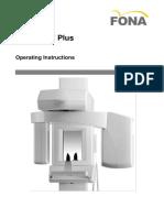 6968291110 - Rev 1 - FONA ART Plus Operator Manual GB.pdf