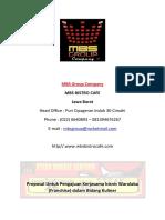 proposal penawaran jasa 324.pdf