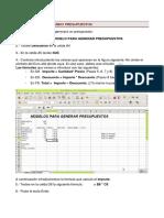 LibreOfficePracticas de Calc 5-12