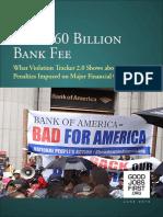 160billionbankfee.pdf
