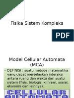 Fisika Sistem Kompleks.pptx