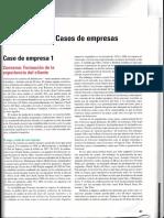 caso 1 pagina 1.pdf