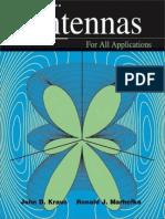 Antennas-for-All-Applications-by-John-D-Kraus-Ronald-J-Marhefka-3rd-Ed.pdf