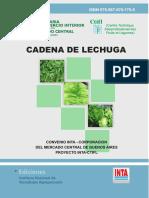 script-tmp-inta-_cadena_lechuga.pdf