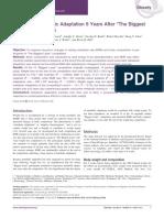 Fothergill_et_al-2016-Obesity.pdf.pdf
