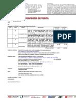 EP2016-PROF 3 -50% ENTERCOMP SAC 23-09-2016.pdf