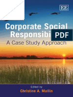 [Christine_A._Mallin]_Corporate_Social_Responsibility.pdf