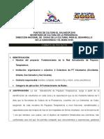 Formato_Punto_de_cultura_Payasos_Terapeuticos.docx_filename= UTF-8''Formato Punto de cultura Payasos Terapeuticos