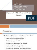 WK7- Organisational Structure and Design.pdf