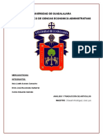 Articulos Traducidos Chavarin