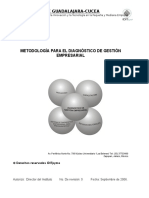 METODOLOGIA IDITPYME (1)