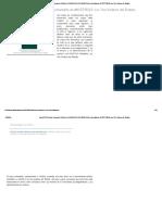 LA DIVISIÓN DE PODERES (Texto Comentado de ARISTÓTELES_ Los Tres Poderes del Estado).pdf