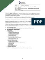 lib-MEDISTAR.pdf