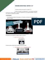 MANUAL PROGRAMA ESTRUCRURAL.pdf