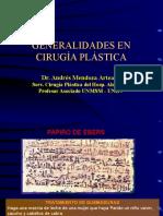 /CX PLÁSTICA