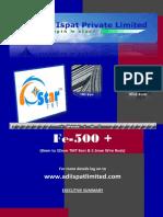 PROJECT_PROFILE.276151011.pdf