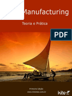 1_LeanManufacturingTeoriaEPratica.pdf