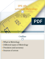 1_ Introduction to Metrology.pdf
