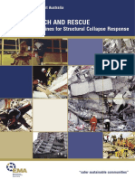 5227483-EMA-USAR-manual.pdf