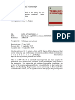 1-s2.0-S0301679X15004338-main.pdf