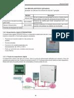 Manual DTS634