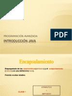 Introducción a Java.ppt