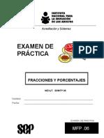 quinta_sesion.pdf