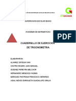 Manual de Trigonometria[1]