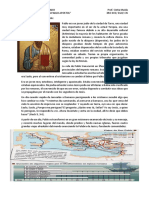 La persona de Pablo ap.pdf