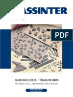 brassinter-pastilhas-de-solda.pdf