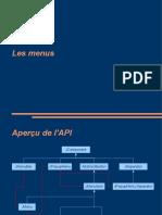 Swing4.pdf