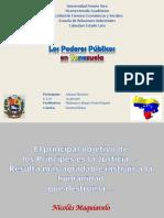lospoderespublicosdevzla-130215222308-phpapp02